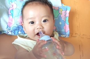 Image result for infant chinese