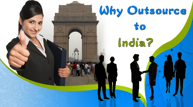 the reasons for growing overseas outsourcing to india and china In researching this subject it seems that outsourcing work overseas has a positive and negative effect on the us economy for a few different reasons the most important i feel is taking the jobs away from the people in the united states as we all know, especially at this time, jobs are not easy to find.